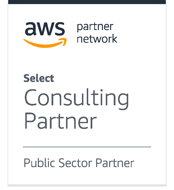 AWS 公共部門パートナープログラム(PSPP:AWS Public Sector Partner Program)