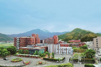 静岡県立こども病院